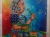 BEE-Energy-Conservation-Painting-Competition-2017-state-level-consolation-meghna-unni