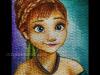 Disney-Princess-13-Anna