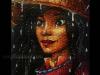 Disney-Princess-15-raya-painting