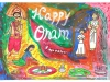 Onam-greetings-2015