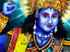 Sudarshan-Chakradhaari-Sri-Krishna-by-meghna-unni