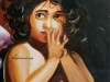 angel-acrylic-work-by-meghna-unni