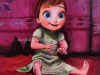 baby-anna-from-frozen-painting-meghna-unni2