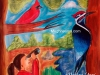 bird-watching-painting-meghna-unni