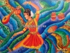 dance-and-music-of-india-meghna-unni