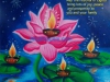 diwali-greetings-2017-meghna-unni