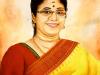 dr-sheela-unnikrishnan-my-dance-teacher