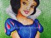 first-disney-princess-Snowhite-painting-meghna-unni