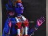 harinie-jeevitha-akka-as-lord-krishna-SDNs-srikrishna-vaibhavam
