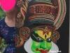 kathakali-painting-meghna-unni-nov-2018