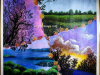 nature-commission-work-meghna-unni