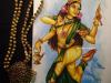 navaratri-day-2-matrika-devi-Brahmani-meghnaunni1