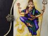 navaratri-day-3-matrika-devi-Maheswari-meghnaunni1