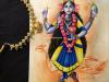 navaratri-day-5-matrika-devi-Vaishnavi-meghnaunni