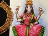 navaratri-day-6-matrika-devi-Varahi-meghnaunni