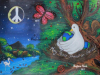 peace-painting-meghna-unni-2017