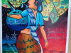 water-conservation-tamilnadu-state-level-painting-2016-meghna-unni