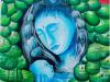 water-is-life-meghna-unnikrishnan-khula-aasmaan-jan-mar-2018