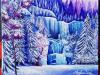 winter-paradise-meghna-unni-2020