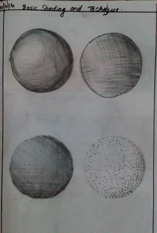 pencil-shading-meghna-unni