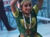 chandramouleeswar-koil-program-2013-1