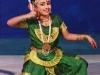 chandramouleeswar-koil-program-2013-10