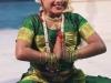 chandramouleeswar-koil-program-2013-11