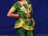 chandramouleeswar-koil-program-2013-2