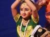 chandramouleeswar-koil-program-2013-3