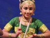 chandramouleeswar-koil-program-2013-4