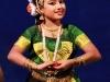 chandramouleeswar-koil-program-2013-5