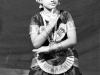 chandramouleeswar-koil-program-2013-7