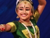 chandramouleeswar-koil-program-2013-8