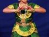 chandramouleeswar-koil-program-2013-9