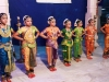 chandramouleeswar-temple-program-2013