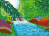 digital-landscape-meghna-unnikrishan