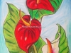 anthurium-painting-by-meghna