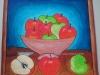 apple-my-favorite-fruit-cfag-hyd-2013