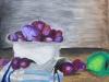 blueberries-by-meghna-unni-chennai
