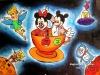 cartoon-characters