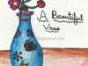flower-vase-drawing