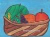 fruit-bowl-drawing