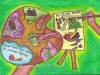 healthy-food-systems-fao