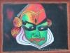 kathakali-face_0