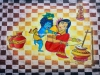 krishna-and-yasodha