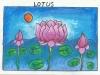 lotus-jan-2012
