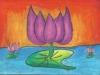 lotus-new