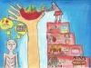 malnutrition-horlicks-aahar-abhyan