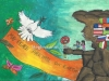 may-peace-prevail-on-earth