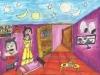 my-dream-room